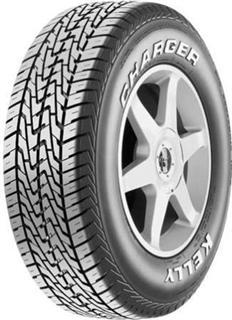 Charger Tires